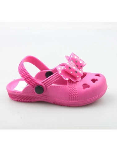 Ayakkabı-Jollybaby